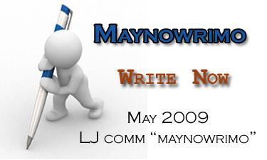 maynobanner