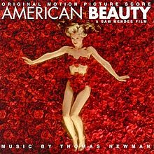 220px-American_Beauty_Original_Score_Cover