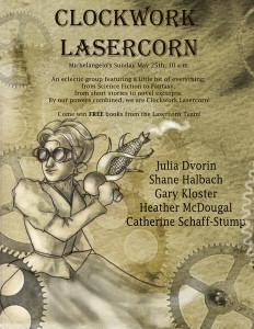 lasercornflier1-1